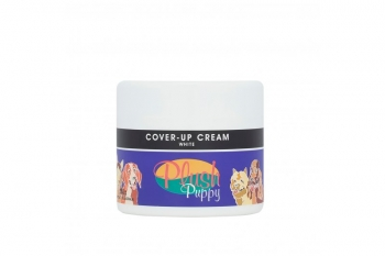 Cover Up Creme (250 g)