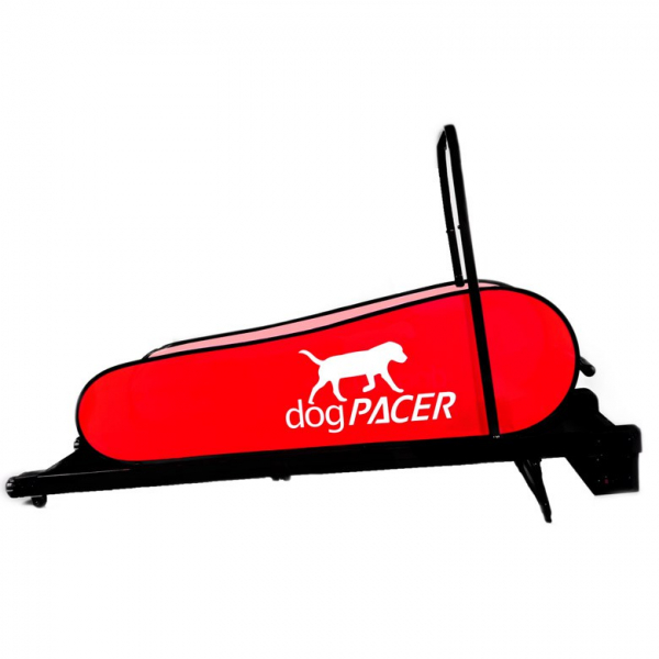 dogPacer LF3.1