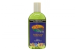 Natural Conditioning Shampoo with Evening Primrose